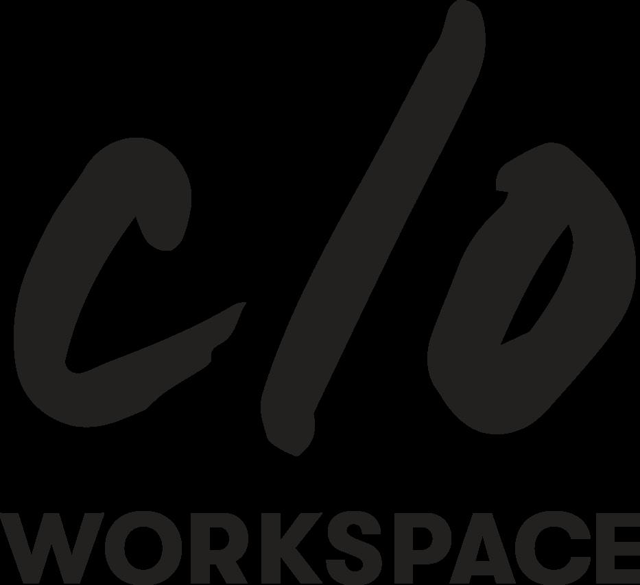 careof logo